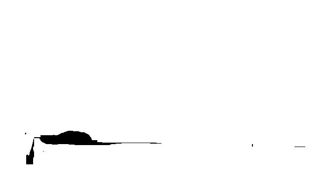 Yvonne Mohr Kunstmalerin