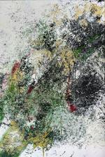 61-der-ueberblick-70x110.png