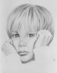 bleistift-kinderportrait-junge.jp.jpg