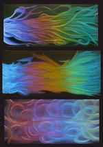 farbverlauf-iifarbverlauf-ii.png