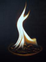flammeflamme.png