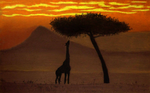 giraffe-2giraffe-2.png