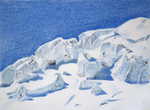 gletschergletscher.png