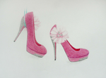 highheels-in-pinkhighheels-in-pink.png