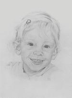 kinder-portraitkinder-portrait.png