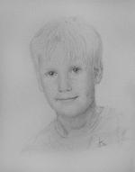 kinderportraitjunge.png