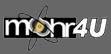 TN_moh4u_logo_klein2b.jpg (12.05.2009)