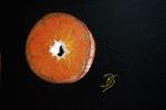 orangenscheibe.png