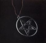 pentagrammpentagramm.png