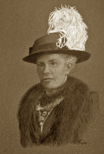 portrait-in-sepiaportrait-sepia.png