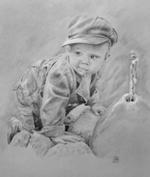 portrait-kind-totaleportrait-kind-totale.png