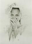 portrait-zeichnung.jpg