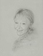 portraitzeichnungportrait-bleistift-auf-weiss.png