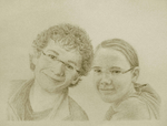 portraitzeichnungportraitzeichnung.png