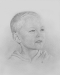 ps-portrait-zeichnung.jpg