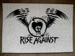 rise-againstrise-against.png