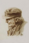 sepia-portrait-zeichnung-.jp.jpg