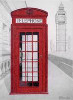 telefonzelletelefonzelle.png