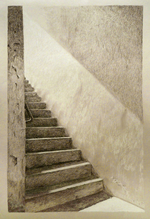 treppe-hinabtreppe-hinab.png
